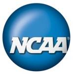NCAA's logo