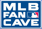ML FanCav logo