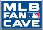 ML FanCav logo