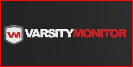 Varsity Monitor logo
