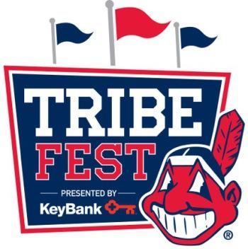 #TribeFest logo