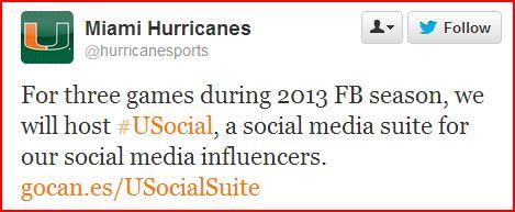 socialsuitetweet