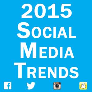 2015-trends