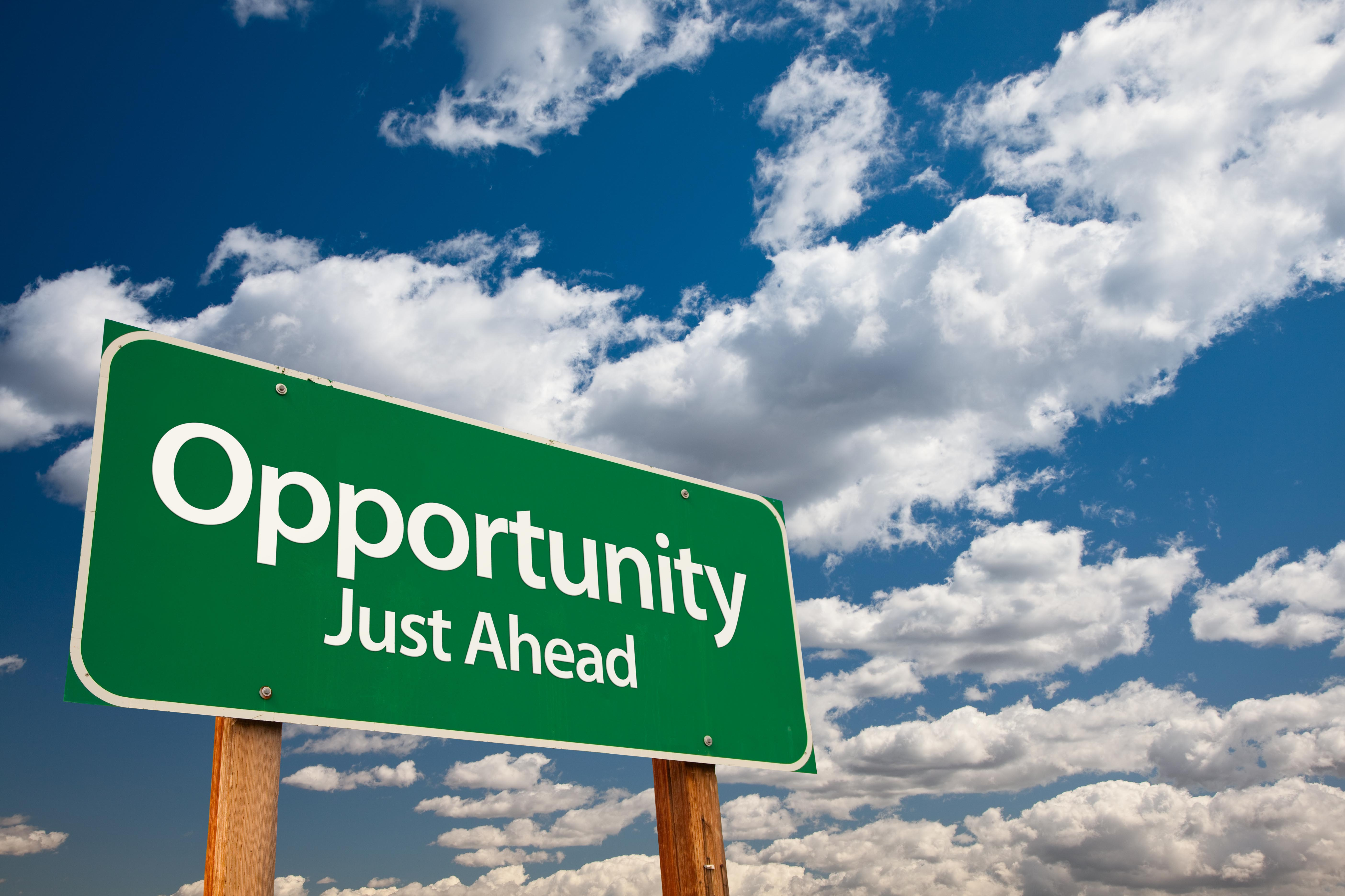 social media s land of opportunity fourth and